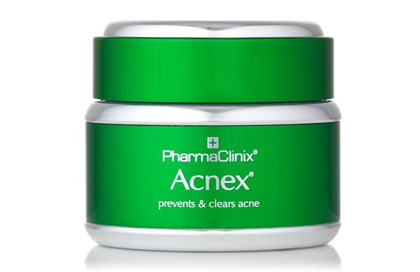 Is there an effective Acne treatment cream?
