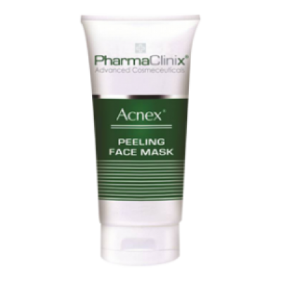 Acnex® Peel Mask