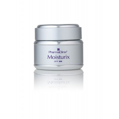 Moisturix cream FREE Sample (3ml)