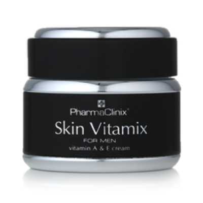 Skin Vitamix® for Men