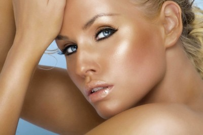 Dull Skin? How to look radiant within 30 minutes!